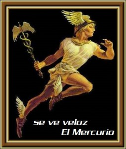 mercurio-hermes