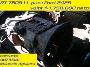 RT 7608 LL 2