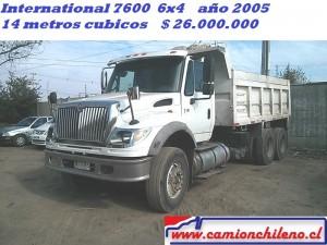7600-4