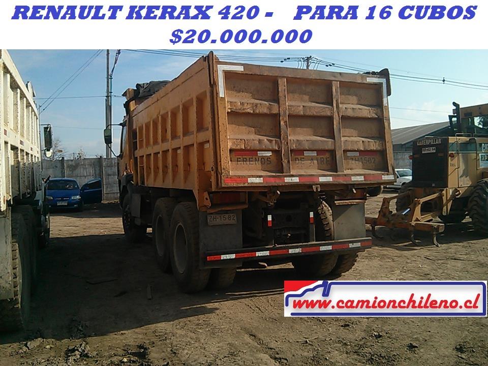 KERAXH1