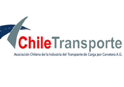 Chile Transporte