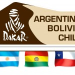 dakar-logo-2015