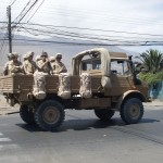 ejercito17