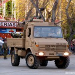 ejercito18