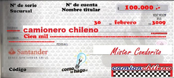 cheque3
