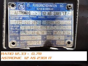 ASTRONIC2