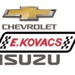 chevrolet-kovacs