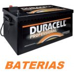 duracell-dp-110-shd-automotive-battery