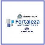 FORTALEZA-