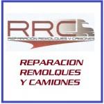 RRC 2