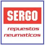 SERGO LOGO1