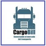 cargo bill03