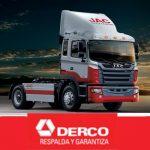 jac-derco