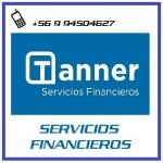 tanner_2