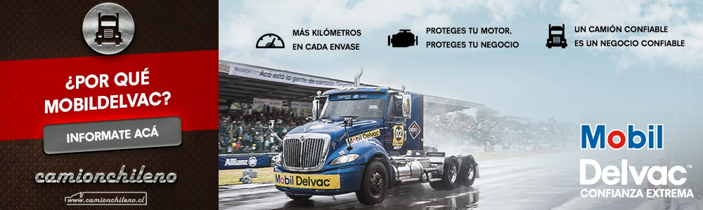 banner-camion-chileno
