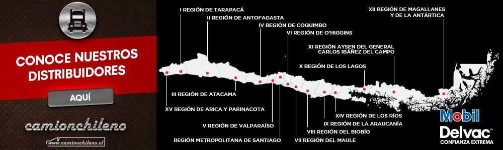 banner-camion-chileno_mapa
