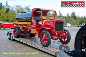 kw1923-1