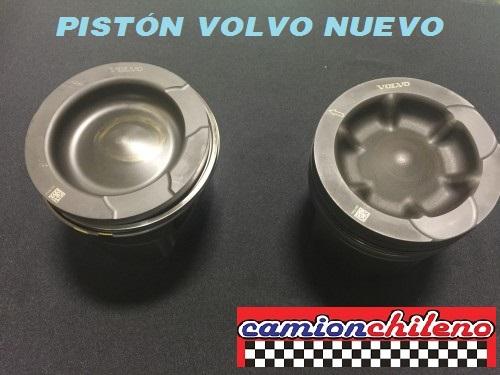 piston-vol