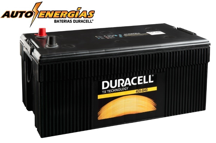 duracell1