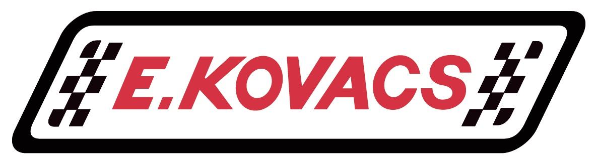 logo-kovacs-01