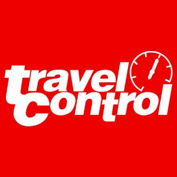 travelcontrol
