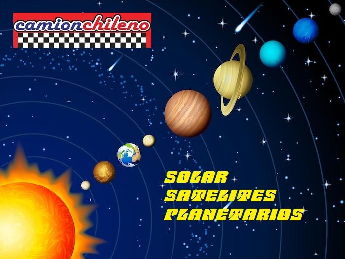 el_sistema_solar_700