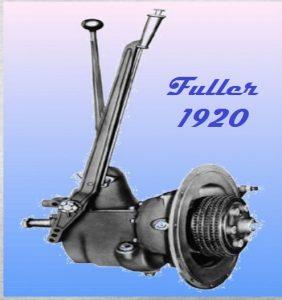 fuller-1920