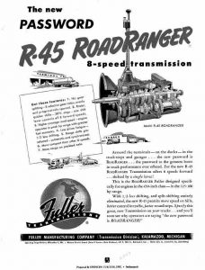 fuller-road-r45